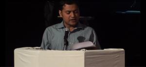 भारतीय संविधान और भारतीय लोकतंत्र: किस हद तक जनवादी?
